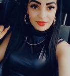 Angelin (19 éves, Nő) - Telefon: +36 30 / 413-4649 - Budapest, VII., szexpartner