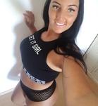 Angi (27 éves) - Telefon: +36 70 / 625-7610 - Tatabánya
