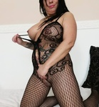 Angi (38 éves, Nő) - Telefon: +36 70 / 636-4668 - Budapest, szexpartner