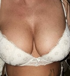 Angi (37 éves) - Telefon: +36 70 / 636-4668 - Budapest
