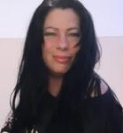 Angi (37 éves, Nő) - Telefon: +36 70 / 636-4668 - Budapest, szexpartner