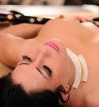 Angi (34 éves, Nő) - Telefon: +36 70 / 636-4668 - Budapest, szexpartner