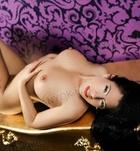 Angi (34 éves, Nő) - Telefon: +36 70 / 636-4668 - Budapest, XIV., szexpartner