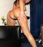 Angi (34 éves) - Telefon: +36 70 / 636-4668 - Budapest, XIV