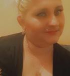Angie (25+ éves) - Telefon: +36 70 / 275-6644 - Vésztő