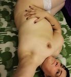Angyal (41+ éves) - Telefon: +36 30 / 783-0151 - Apostag