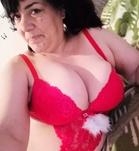 Angyal (41+ éves, Nő) - Telefon: +36 30 / 783-0151 - Dunaújváros, szexpartner