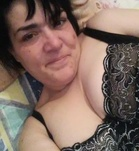 Angyal (41+ éves, Nő) - Telefon: +36 30 / 783-0151 - Apostag, szexpartner