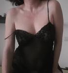 Ani (40+ éves) - Telefon: +36 70 / 307-6453 - Budapest, VII
