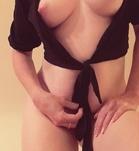 Ani (40+ éves, Nő) - Telefon: +36 70 / 307-6453 - Budapest, VII., szexpartner