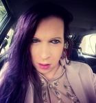 Anikó (41 éves, Travi) - Telefon: +36 30 / 865-7125 - Szombathely, szexpartner