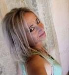 Anita (36 éves, Nő) - Telefon: +36 20 / 460-0509 - Záhony, szexpartner