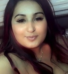 Anita (20 éves, Nő) - Telefon: +36 20 / 985-2183 - Budapest, XXI. Csillagtelep, szexpartner