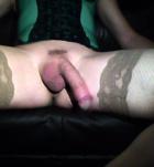 AnitaTs (32 éves, Travi) - Telefon: +36 30 / 478-5283 - Budapest, VI. Nyugatihoz közel, szexpartner