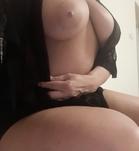Anna (49 éves) - Telefon: +36 30 / 580-5526 - Pécs