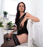 Anna (33 éves) - Telefon: +36 70 / 309-2250 - Budapest