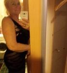 Annabella (50+ éves, Nő) - Telefon: +36 30 / 211-5098 - Dunakeszi, szexpartner