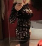 Annabella (50+ éves) - Telefon: +36 30 / 211-5098 - Dunakeszi