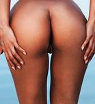 Annamari (33 éves, Nő) - Telefon: +36 70 / 772-8542 - Budapest, XVI., szexpartner