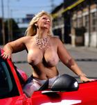 AnnaValentine (42+ éves, Nő) - Telefon: +36 30 / 185-0477 - Budapest, XIII. Lehel tér, szexpartner