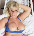 AnnaValentine (47+ éves, Nő) - Telefon: +36 30 / 185-0477 - Budapest, XIII. Lehel tér, szexpartner