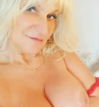 AnnaValentine (47+ éves) - Telefon: +36 30 / 185-0477 - Budapest, XIII