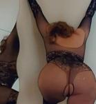 Annie (54+ éves, Nő) - Telefon: +36 70 / 212-2007 - Budapest, XIV., szexpartner