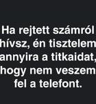 Aphrodité (30 éves) - Telefon: +36 30 / 607-9811 - Budapest, IX