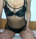 Ari (47 éves, Nő) - Telefon: +36 30 / 652-5388 - Székesfehérvár, szexpartner