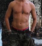 Armyboy (30 éves, Férfi) - Telefon: +36 30 / 279-3262 - Budapest, III., szexpartner