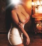 Ashley (24+ éves, Nő) - Telefon: +36 30 / 685-1194 - Budapest, IX. Nagyvárad tér, szexpartner