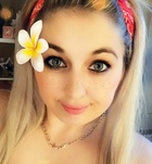 Ashley_Diamond (24 éves, Nő) - Telefon: +36 20 / 538-6984 - Budapest, V. Astoriától 5percre / Deák Ferenc Tértől 10 percre :), szexpartner