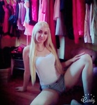 Budapest, Ashley_Diamond 06205386984