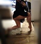 Ashley_VIP (22+ éves) - Telefon: +36 30 / 301-0042 - Budapest, VII