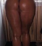 Ayrin50 (54 éves, Nő) - Telefon: +36 20 / 352-5141 - Budapest, XIX., szexpartner