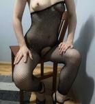 Baby (26+ éves) - Telefon: +36 30 / 117-5193 - Budapest, XIX