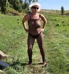 Barbara (45 éves) - Telefon: +36 20 / 956-5275 - Budaörs