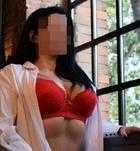 Barbi (24 éves) - Telefon: +36 20 / 989-0798 - Budapest, XIV