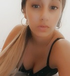 Barbi21 (21+ éves) - Telefon: +36 70 / 224-5433 - Debrecen
