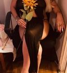 Barbie (35+ éves, Nő) - Telefon: +36 20 / 808-6683 - Tatabánya, szexpartner
