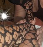 BBW_Donna (40+ éves) - Telefon: +36 20 / 800-7738 - Budapest, XIV