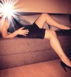 Beatrix (42+ éves) - Telefon: +36 30 / 457-3888 - Pécs