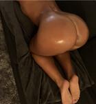 Bébi (23 éves, Nő) - Telefon: +36 30 / 860-4904 - Budapest, IX., szexpartner