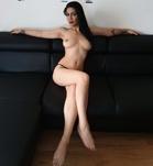 Bella (28 éves, Nő) - Telefon: +36 20 / 474-2055 - Budapest, XIII., szexpartner