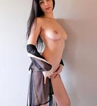 Bella (27 éves, Nő) - Telefon: +36 20 / 474-2055 - Budapest, IV., szexpartner