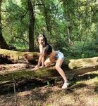 Bella (29 éves) - Telefon: +36 20 / 474-2055 - Tatabánya