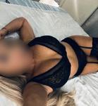 Bella (24 éves, Nő) - Telefon: +36 30 / 335-3243 - Budapest, szexpartner