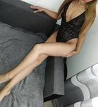 Bella (25 éves, Nő) - Telefon: +36 70 / 908-4690 - Győr Marcall város , szexpartner