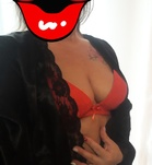 Bella_Milf (40+ éves) - Telefon: +36 30 / 305-2792 - Győr