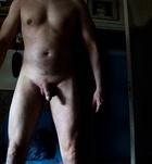 Bence (35 éves, Férfi) - Telefon: +36 70 / 356-9809 - Ajka, szexpartner